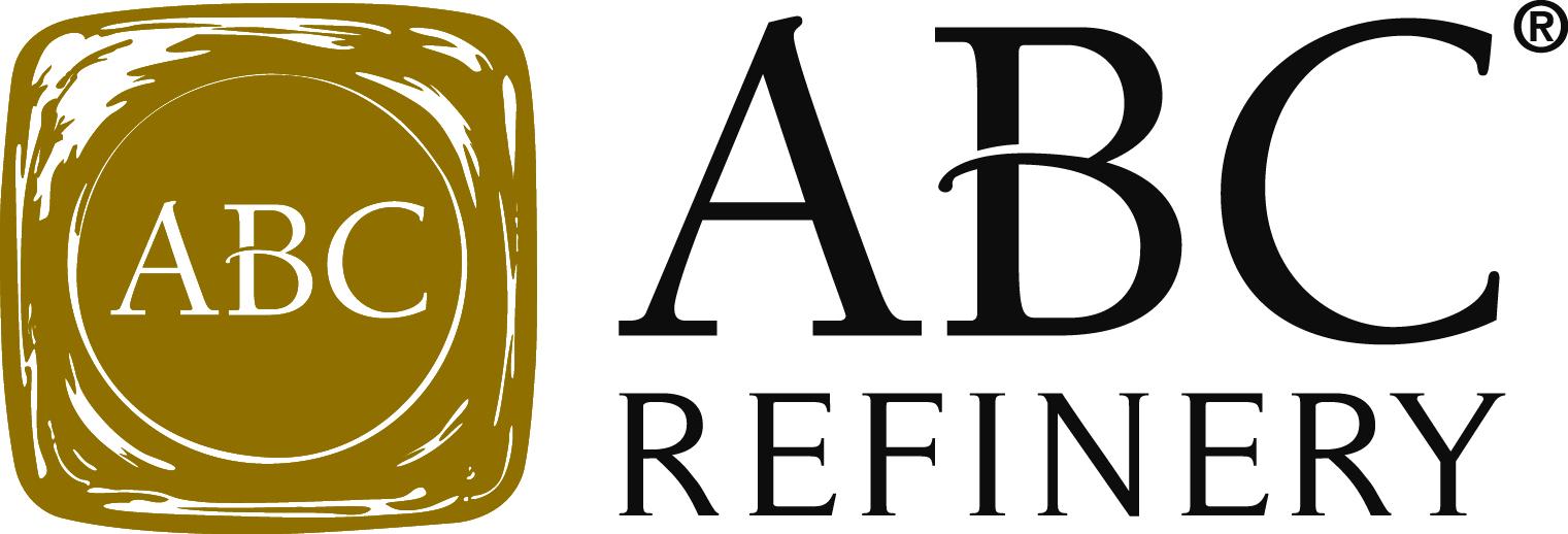 ABCRefinery_Logo_CMYK_Horizontal