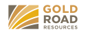 Gold Road Resources Carousel