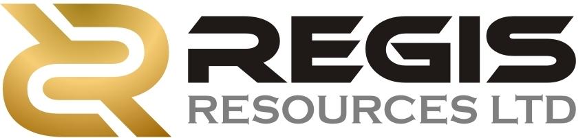RRL Gold Logo