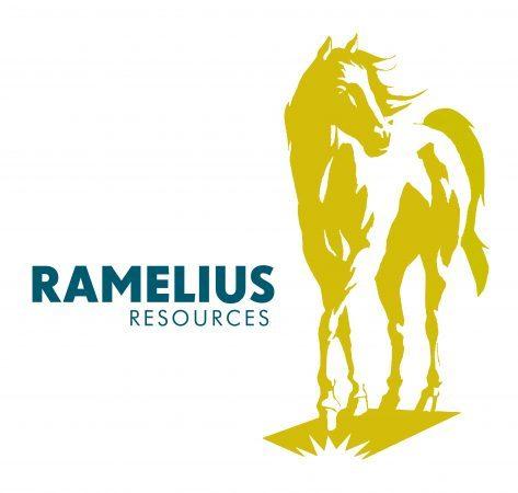 Ramelius Square Logo (RGB)