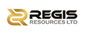 Regis Resources Limited Carousel