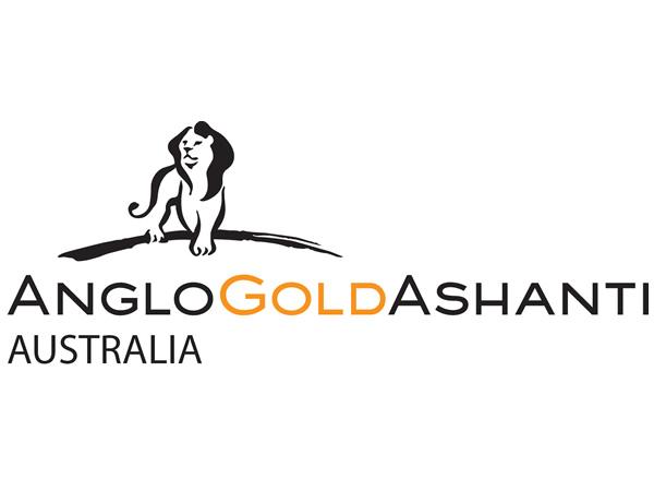 AngloGold Ashanti Australia