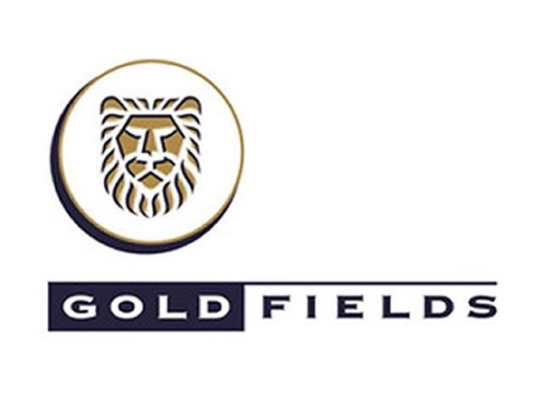 gold_fields