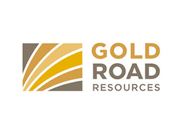 gold_road
