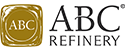 ABC Refinery EDU Carousel