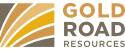 Gold Road Resources EDU Carousel