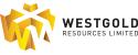 Westgold Resources EDU Carousel